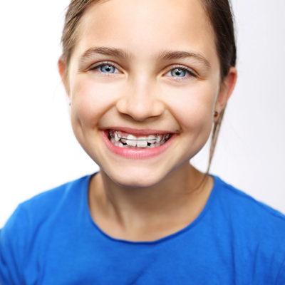 especialistas ortodoncia