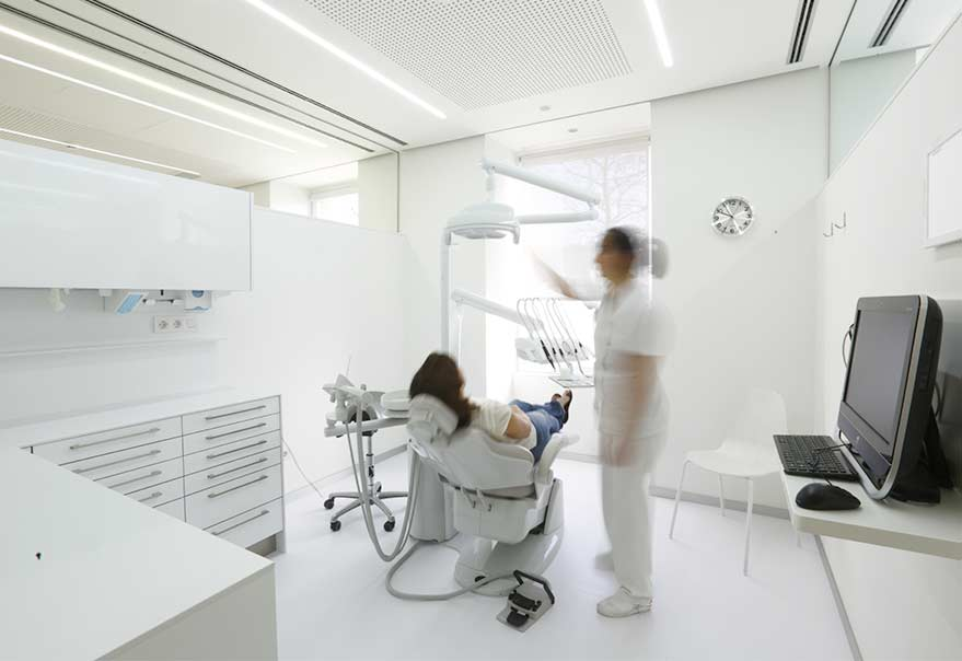 Consejos para elegir a tu dentista en Donostia