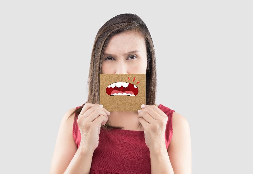 Qué hacer si se me rompe un diente
