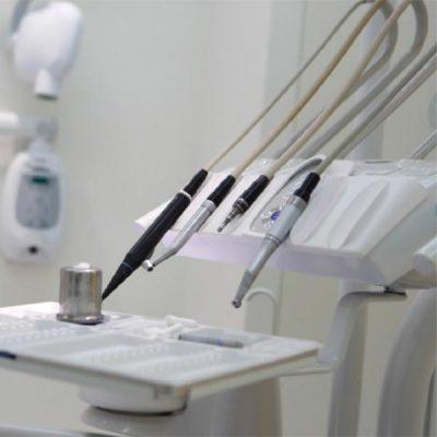 tratamientos-cirugia